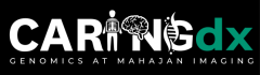 CARINGDx Genomics at Mahajan Imaging